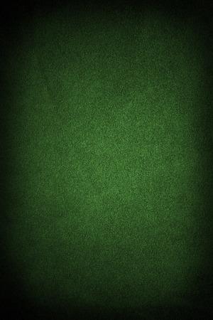 lederen textuur groene
