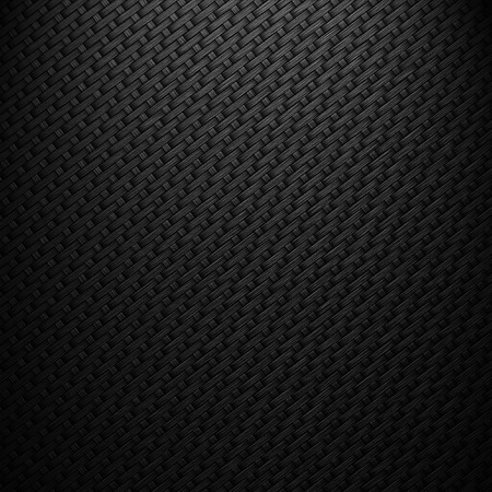 Black Texture Inside Black Texture Black Texture Stock Photo Picture And Royalty Free Image Image