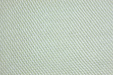 fash: White linen texture Stock Photo