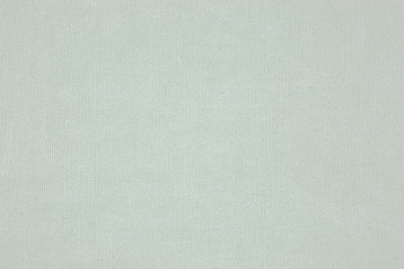 white linen: Textura blanca de lino Foto de archivo
