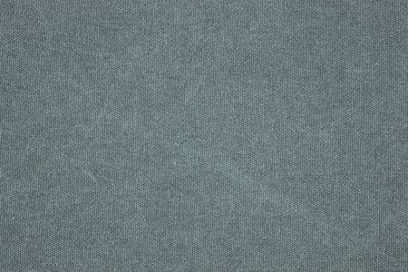 linen texture: Linen texture for background Stock Photo