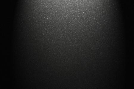Struttura nera Archivio Fotografico - 36368153