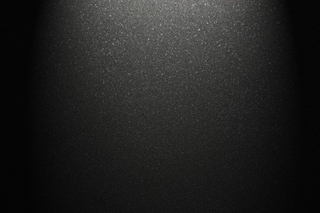 Zwarte textuur Stockfoto - 36368153