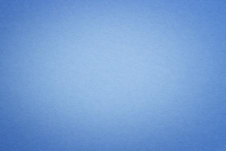 Papier bleu de texture Banque d'images - 33805145