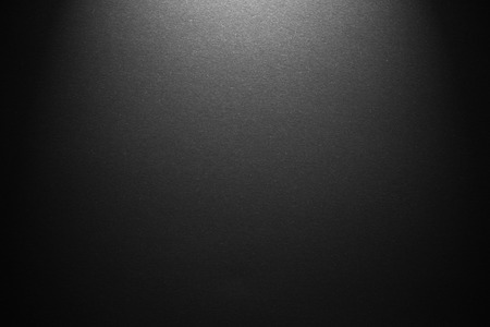 grey abstract background: black texture