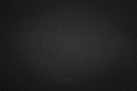 Texture noir Banque d'images - 33805165