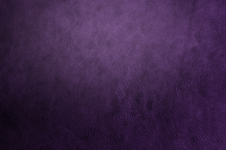 purple texture leather
