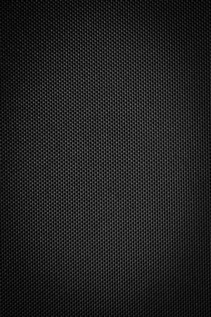 composit: Carbon fiber background,black texture