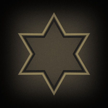 talmud: Star background