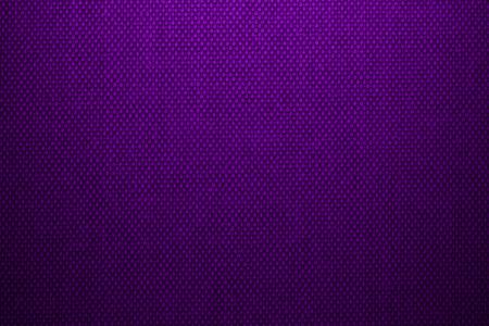 paars textiel textuur naar achtergrond