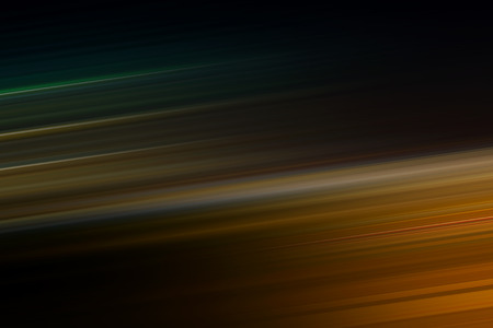tones: Abstract background in yellow and blue tones