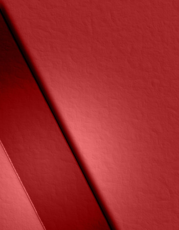smeary: red background Stock Photo
