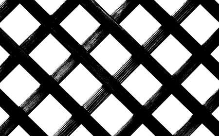 Abstract background. Black and white texture. Image with grayscale effects with various shades.
