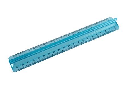 milimetr: linijki milimetr