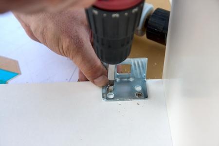 trabajo manual: Muebles trabajo hecho a mano