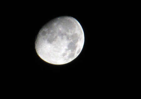 beautifull: Beautifull moon