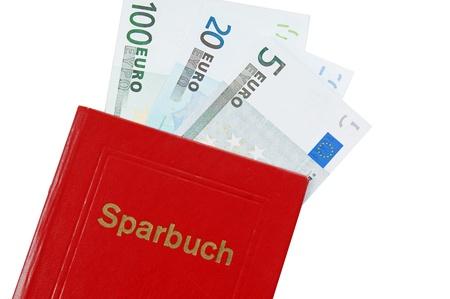 girokonto: savings accounts and certificates €