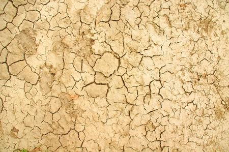 deficient: drought