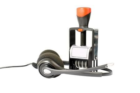 secretarial: office tools
