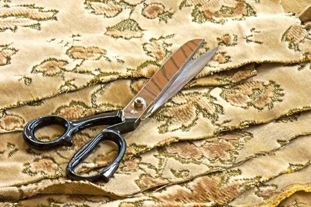 tailoring photo