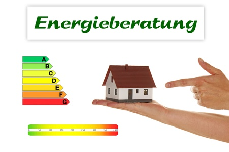 energy Consulting photo