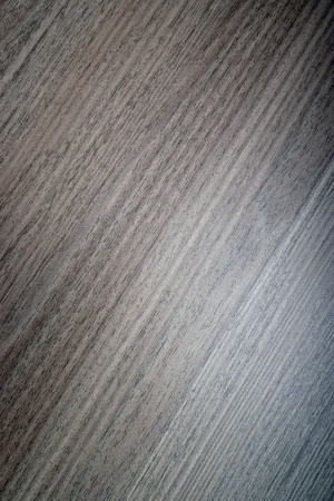 coverings: Wood texture background