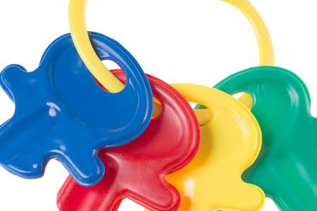 teether: Teether for babies