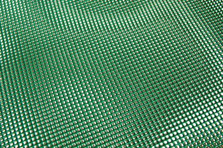meshed: mesh background Stock Photo