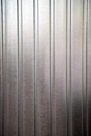 metal sheet: silver colored metal sheet background