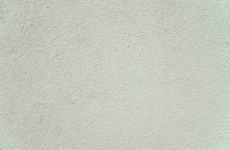 roughcast: Roughcast on a wall