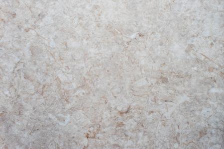 linoleum: Linoleum Plastic flooring background