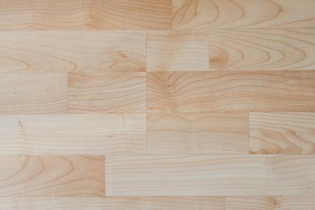 floor covering: Parquet or laminate flooring background