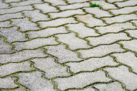 cobblestones: Cobblestones background