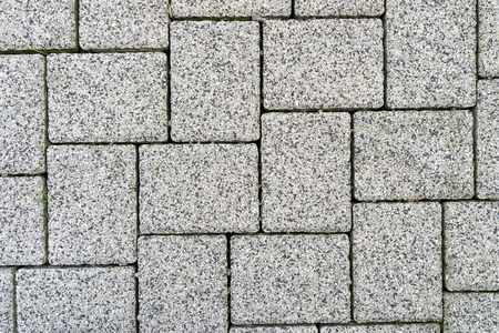 cobblestones: grey Cobblestones background