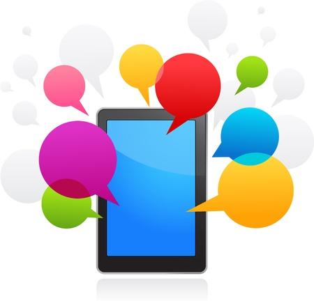 cellphone icon: 11-133a(0).jpg Illustration
