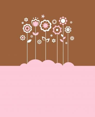 Blahopřání, pozvání, svatba nebo oznámení