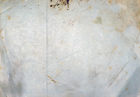Aged paper texture can be used as background Stock Photo - 11942030
