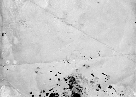 old grunge antique paper texture photo