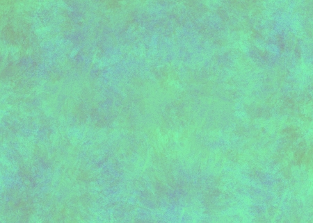 Abstract background with space for your message  photo