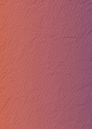 abstract  background design layout or paper  photo