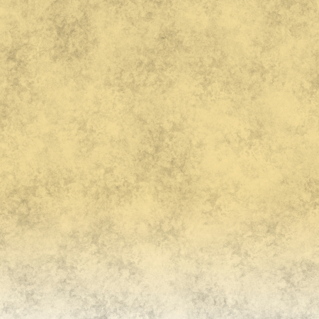 vintage background: Abstract background with space for your message Stock Photo