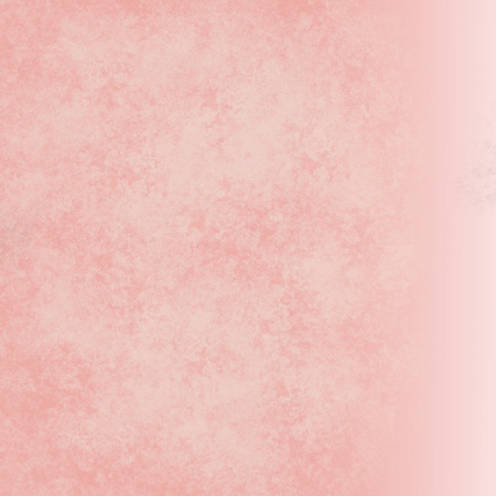 Abstract background with space for your message Standard-Bild