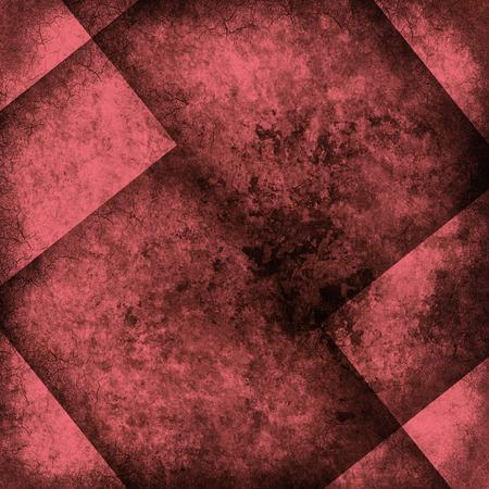 ed: Grunge red background texture