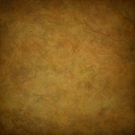terrible: grunge background with space for text or image