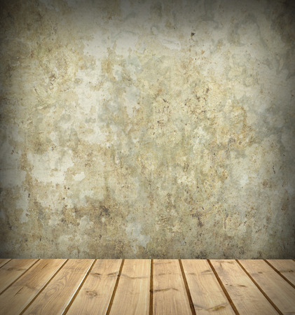 threadbare: retro background with texture of old paper