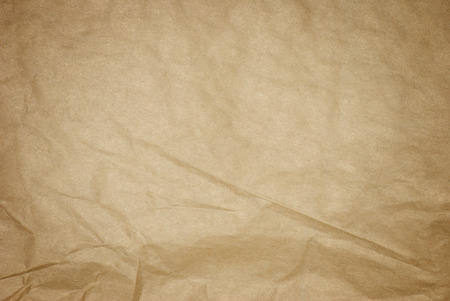 crumbled: Crumbled grunge vintage old paper