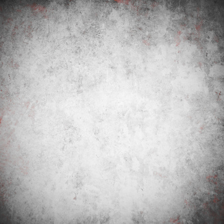 dark ages: grunge background with space for text or image