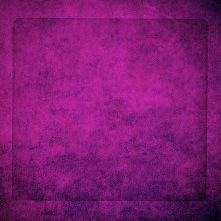 fond de texte: grunge arrière-plan avec espace pour le texte ou l'image