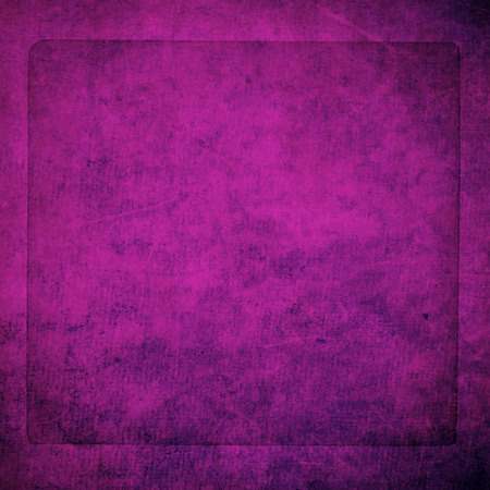 old paper background texture: grunge background with space for text or image