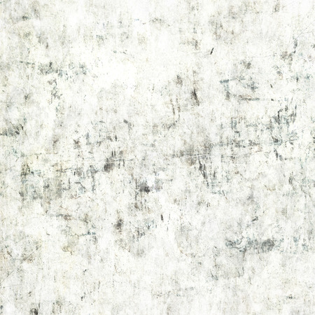distressed background: retro background with rough distressed aged texture